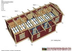 garden building plans home garden plans sl300 storage sheds plans garden