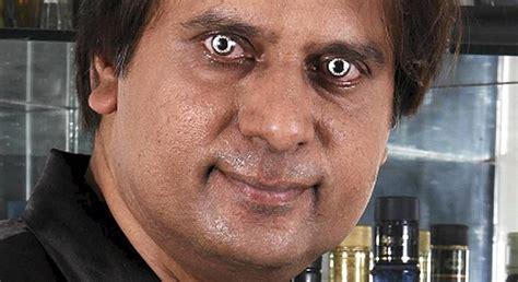 imagenes de ojos grandes y feos cosas que hacen mal los hombres para atraer a las mujeres