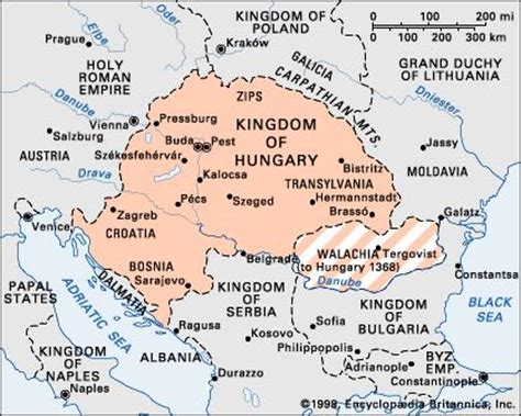 do greater things activating the kingdom to heal the sick and the lost books history of hungary britannica
