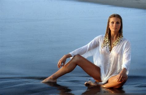 bo the bo derek s measurements height weight age