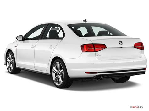 price of a volkswagen jetta volkswagen jetta prices reviews and pictures u s news