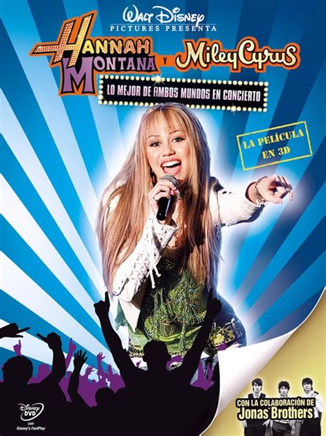 best of both worlds tour wikipedia hannah montana miley cyrus best of both worlds concert