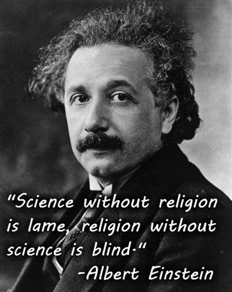 born einstein debate god exist albert einstein quotes quotesgram