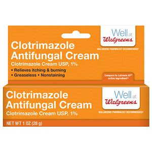 Obat Clotrimazole Ketoconazole Miconazole clotrimazole b 5097 bay b 5097 fb bay b 5097
