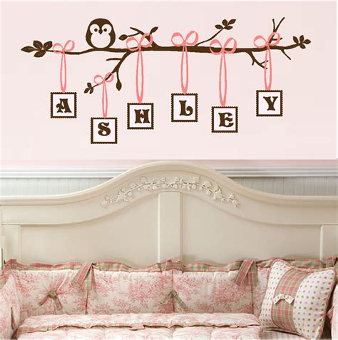 wall decal quotes for nursery baby quotes quotes for vinyl monogral