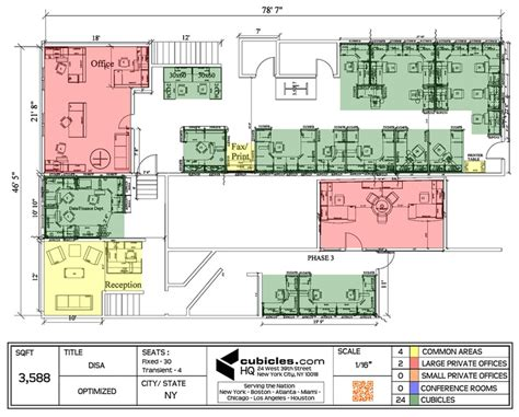 cubicle floor plan pin by cubicles com on office layout pinterest