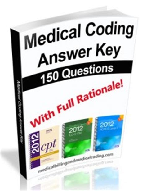 coding answer practice cpc practice sle cpc test questions to