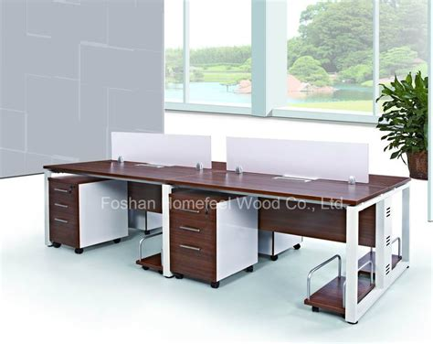 workstation table design wooden workstation design halflifetr info