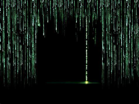 imagenes wallpapers hd matrix matrix wallpaper hd wallpapersafari
