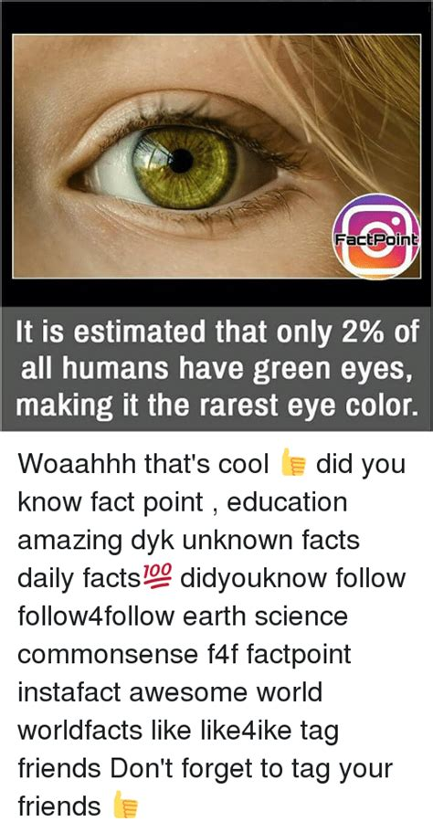facts about the color green 25 best memes about colorized colorized memes