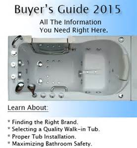 walk in bathtub prices how much do walk in tubs cost