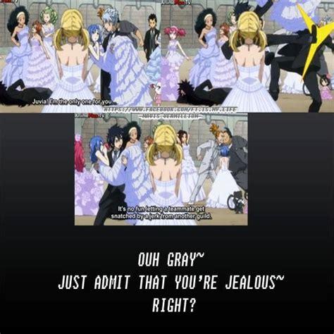 Funny Fairy Tail Memes - funny fairy tail memes google search