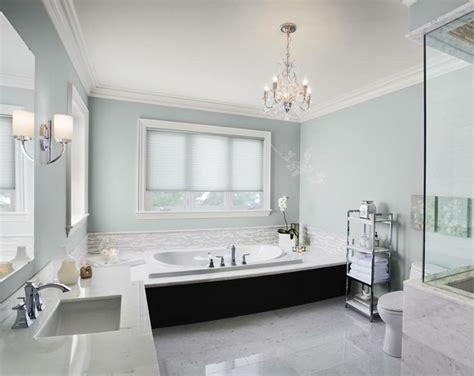 bathroom paint ideas benjamin moore summer shower 2135 60 by benjamin moore grayish wall paint pinterest paint colors colors