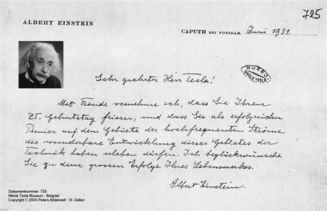 biography of albert einstein pdf tesla society switzerland