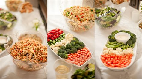 Best Wedding Appetizers by Simple Wedding Appetizers Best Wedding Appetizers Ideas