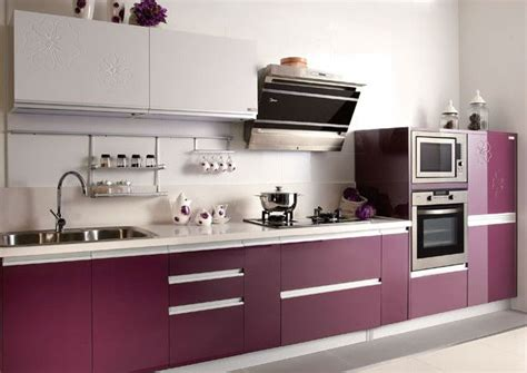 aluminium kitchen cabinet purple aluminium kitchen cabinets trendyoutlook com