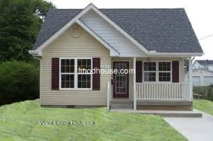 Two bedroom prefab tiny house small home prefab house modern bungalow