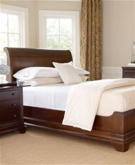 martha stewart bedroom furniture martha stewart bedroom furniture sets pieces larousse all martha stewart furniture