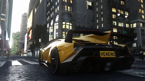 mod gta 5 hd can gta v pc mod beat these stunning graphics of modded