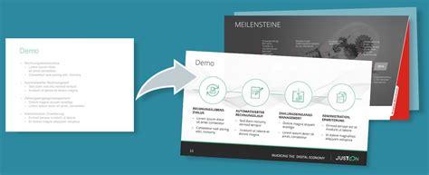 Ci Design Vorlagen Powerpoint Master Vorlagen Erstellen Lassen Presentationload