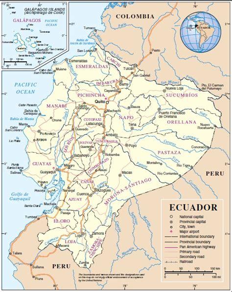 mapa de carreteras de asturias tama 241 o mapa de carreteras del ecuador mapa de carreteras de ecuador mapacarreteras org