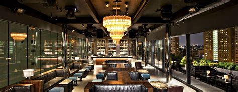 best midtown restaurants nyc restaurants in new york city hotels