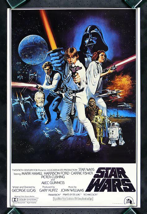 film seri star wars star wars poster good buy