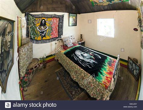 West Indies Bedroom Furniture jamaica west indies parish of st ann nine mile village