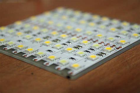 Werkstatt Deckenleuchte Led by Led Deckenleuchte Werkstatt M 246 Bel Inspiration Und