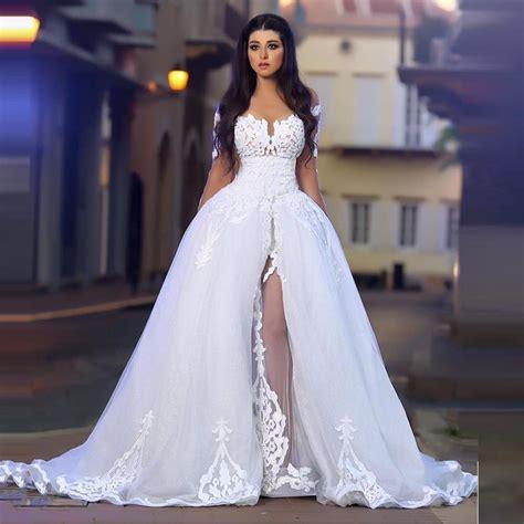 Dress Unique best unique colorful wedding dresses