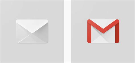 material design icon user material design icons goodies and starter kits smashing