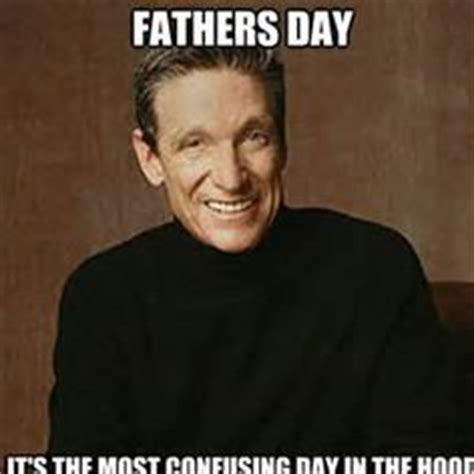 Results Day Meme - 1000 images about memes on pinterest father s day memes