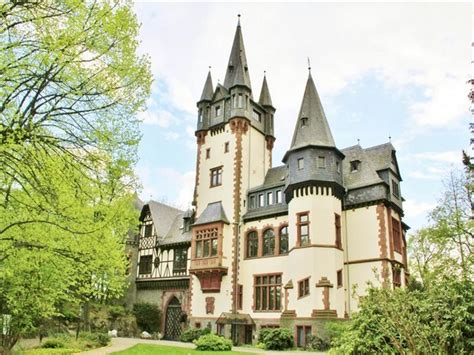 pop up house deutschland most expensive homes top 10 luxury houses for sale in germany