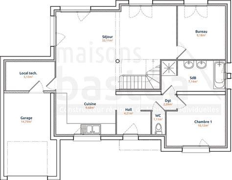 Marvelous Suite Parentale Moderne #13: 564a11228ea9355428aec36255863458.jpg