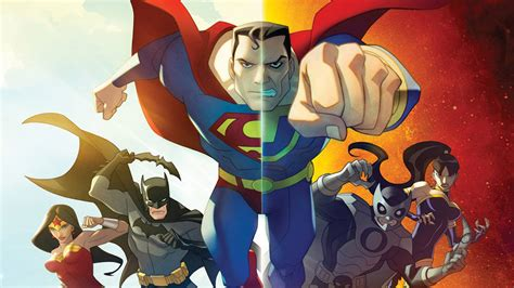 wallpaper abyss justice league 1 justice league crisis on two earths hd wallpapers
