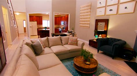 great rooms ideas designs decor furniture hgtv decorating ideas for a great room magnificent hm