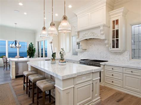 Amazing Kitchen Islands Amazing Kitchens Hgtv S Ultimate House Hunt 2015 Hgtv