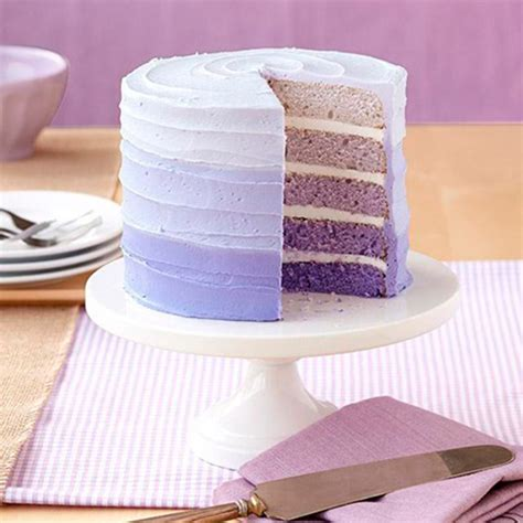 moldes layer cake set 5 moldes para layer cake 15 cm wilton