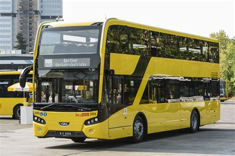 3 In 1 Berliana vdl coach vdl coach delivers citea low