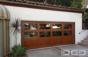 garage door conversion neiltortorella