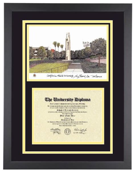 Bellingham School District Calendar Csulb Academic Calendar Csulb Academic Bellingham