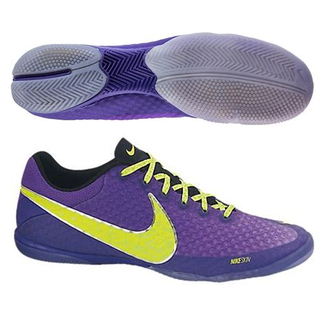 indoor football shoes nike5 indoor soccer shoes 580457 573 nike fc247