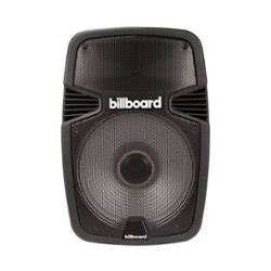 large portable bluetooth speakers  buy