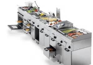 Kitchen Equipment Restaurant Commercial Kitchen Equipment In Rochester Ny