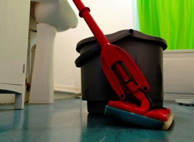 free room in exchange for housework offers free room in dublin in exchange for housework