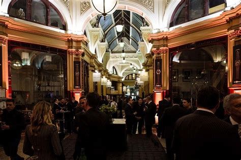 Ross Bell Gardens by Event Melbourne Bell Ross Boutique Opening Time And