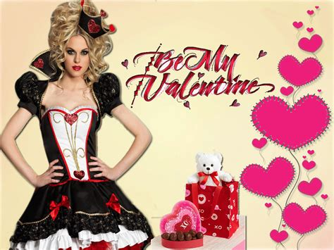 valentines costume popular costumes valentines day costumes ideas