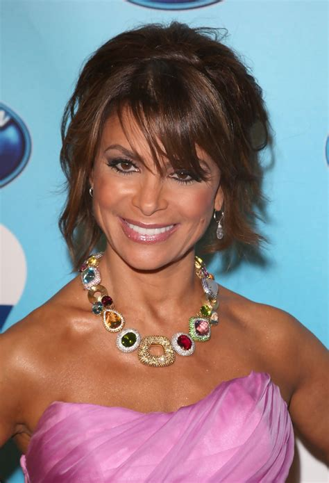 Might Replace Paula Abdul On American Idol by Paula Abdul Photos Photos American Idol Season 8 Finale