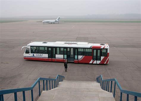 n korea tourism companies struggle through travel ban n korea tourism companies struggle through travel ban