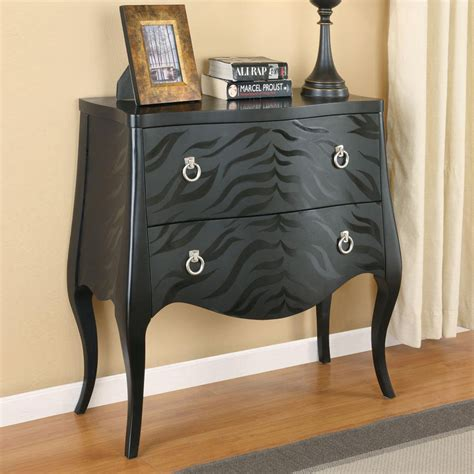 chests for living room entryway chests and cabinets living room stabbedinback